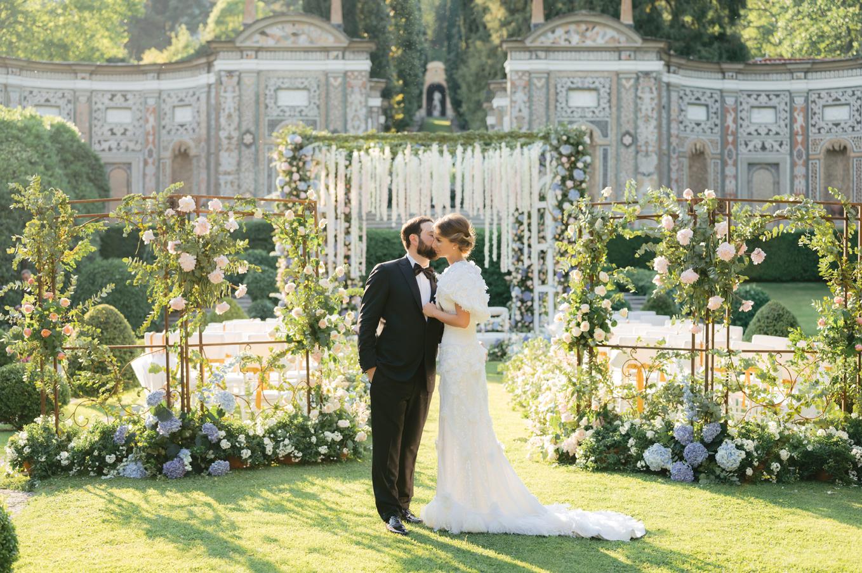 Bottega53©-Polina&Evgeny-2091 The Real Wedding