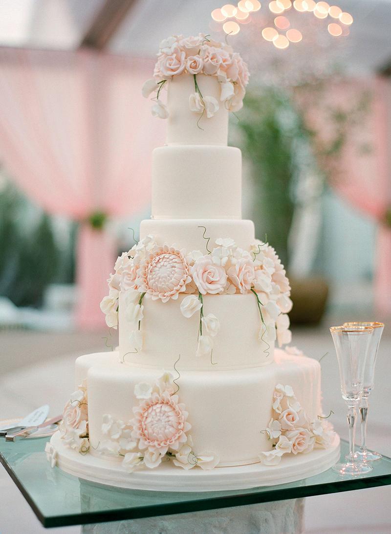 torta vegana matrimonio torte nuziale vegane fiori piante