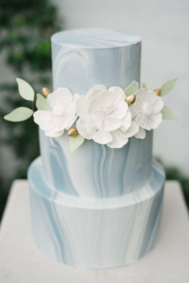 cake marble